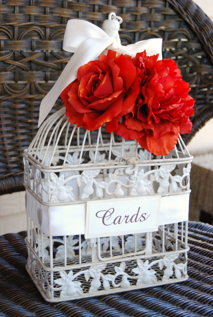 20 Best Wedding Card Boxes Images On Pinterest Wedding Cards