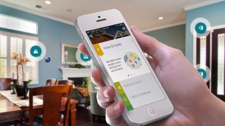 Looking for the best way to control all the connected devices in your house? Look no further than these five smart home automation hubs.