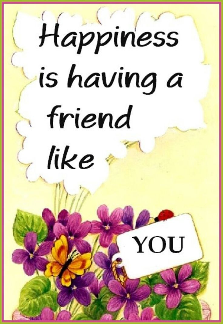 Winnie The Pooh Quote About Friendship 162 Best Friendship 3 Images On Pinterest  Friendship Hugs And