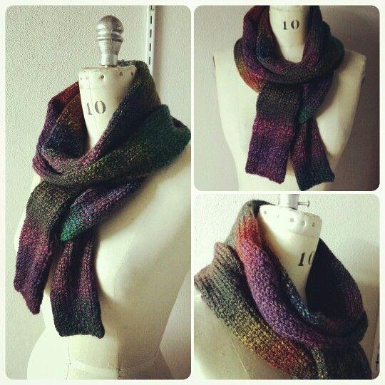 Knitting Machine Diy : Best addi express knitting machine images on pinterest