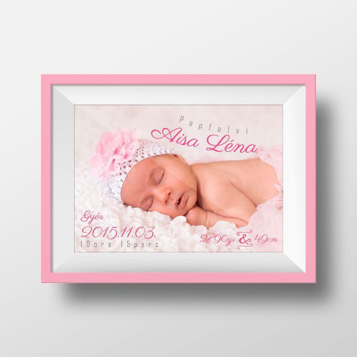 #poster #poszter #babyposter #babaposzter #posterdreamer facebook.com/posterdreamer www.posterdreamer.com