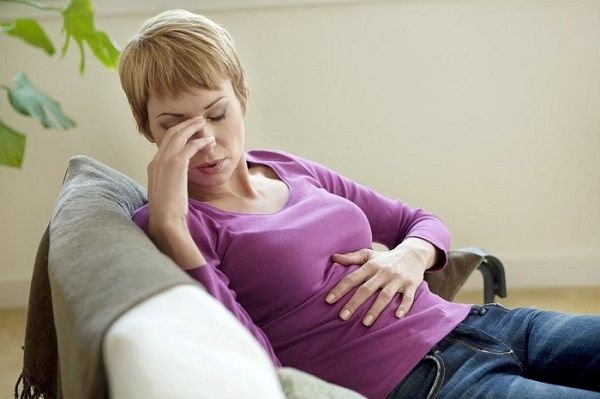 Treatment of heartburn. how to relieve heartburn. heartburn treatment
