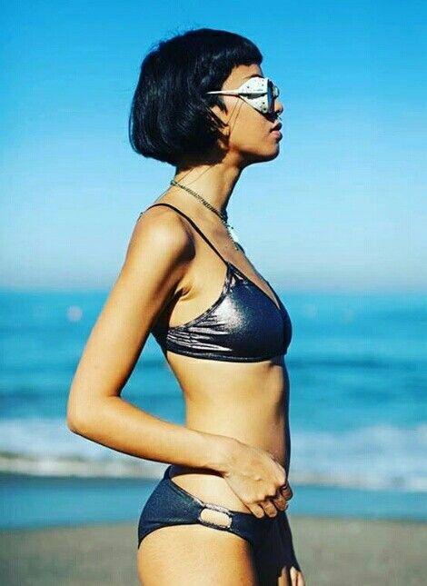 Who's looking forward to summer?#sofo #sofopopup #popupstore #popupshop #popupandshowroom #katarinabangata44 #shoppinginsofo #shoppinginsödermalm #shoppinginsofo #swimwear #ss16 #springsummer16 #surf #dreamingaboutocean #makarawear #bikini #surfwear #beachlife #beach #buyonline #shoponline #silver #welcometoourshop #welcome #summerishere #stockholm #sweden #sverige #oceanblue #summer #lookingforwardtosummer
