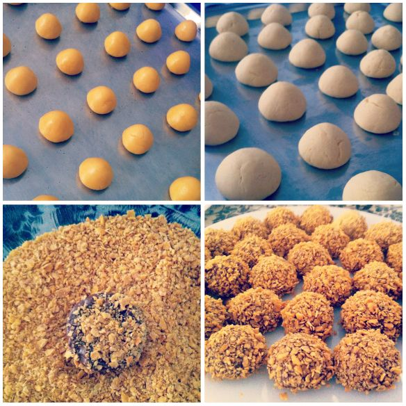 photo maizenakoekjes-recept-chocolade-cornflakes-marokkaanse-koekjes-marokko-bakken-ei-oven_zps0f7c8501.png