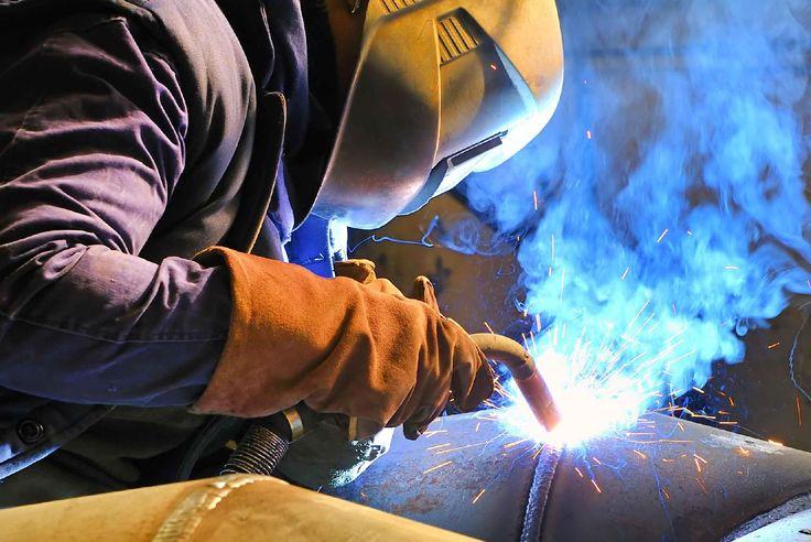 Resultado de imagen para Rotulos para talleres de cerrajerias