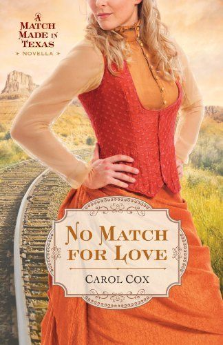 277 best christian historical fiction images on pinterest no match for love ebook shorts a match made in texas novella 3 fandeluxe Images