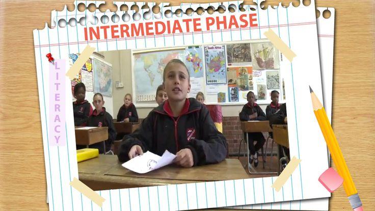 Spotlight on Sound Using Similes and Metaphors