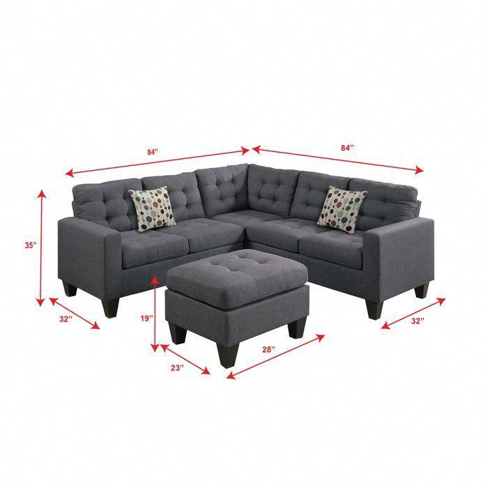 Living Room Designs In India Livingroomdesigns Sectional Sofa Couch Sectional Furniture