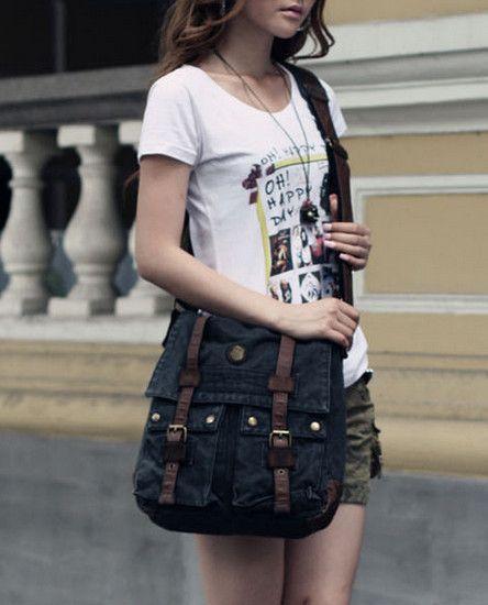 Best 25  Vintage bag ideas only on Pinterest | Vintage purses ...