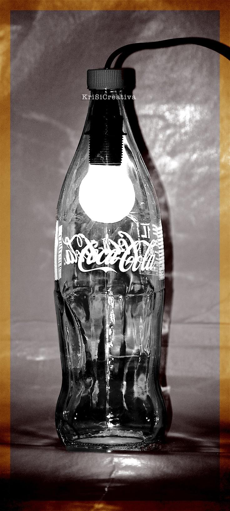 """Coca Cola """"Light""""    https://www.facebook.com/photo.php?fbid=221752714608664=a.217273981723204.45590.113038755480061=3"""