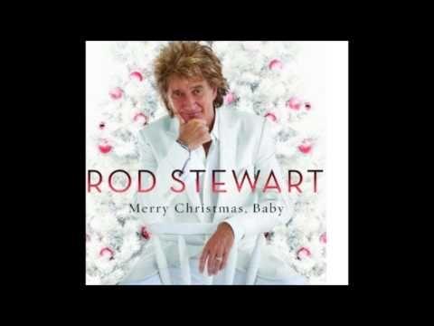 690 best Rod stewart images on Pinterest | Rod stewart, Hot rods ...