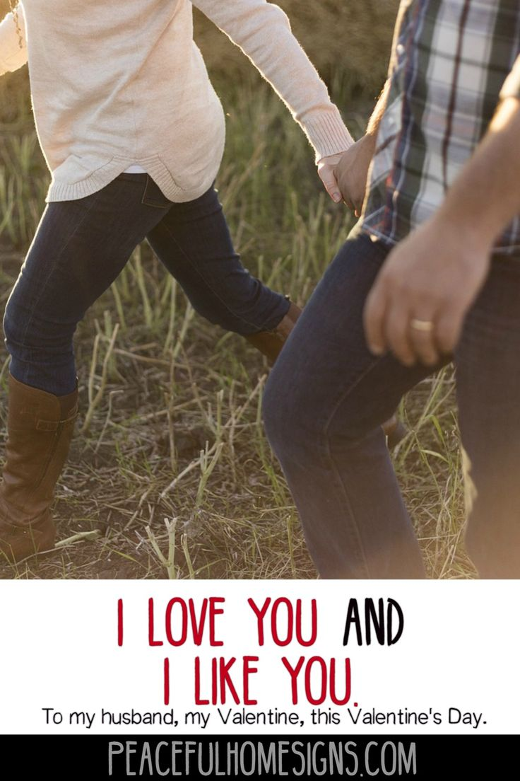 Healthy Marriage | How to like your spouse | Marriage Tips | Love letter to husband | Healing a marriage | Have a happy marriage | Christian marriage | God centered marriage | Words of affirmation for husband | Valentines  day note to husband