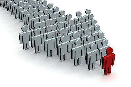 Buscas una Pagina Web? http://circolore.com/story.php?title=paginas-webs-en-medellin#discuss