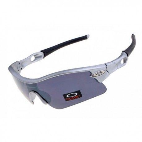 $18.00 cheap oakley radar,radar pitch grey sunglasses http://sunglassescheap4sale.com/125-cheap-oakley-radar-radar-pitch-grey-sunglasses.html