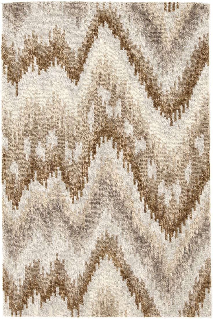 Dash Albert Graymond Wool Micro Hooked Rug Available Maryland Paint Decorating