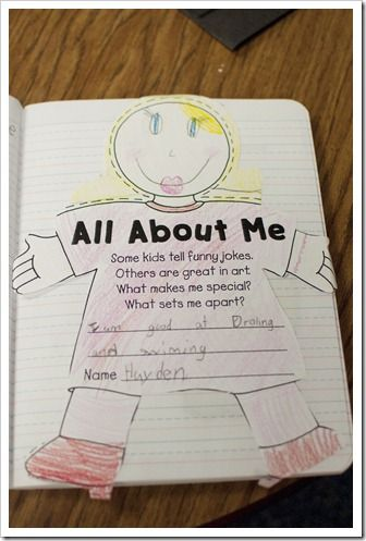 Cute Poem: All About Me Journal, Journal Entries, Girl Scouts, Reader S Response, 1Stgrade Readers Response, 1Stgrade Readersresponse3, Response Journal, Writing Journals