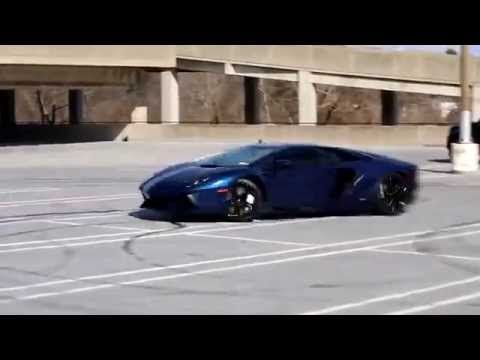 Best Drifting Cars Compilation!! All Car Lovers Must Watch! Part 1 - YouTube