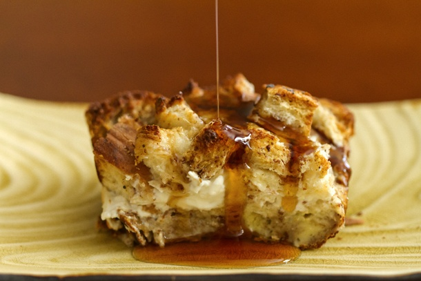 1000+ images about Breakfast-sweet on Pinterest   Creme brulee french ...