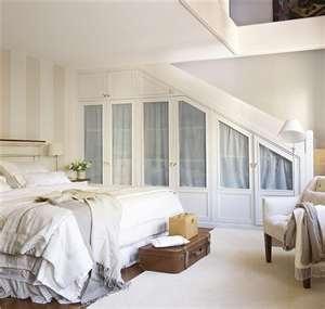 Mezzanine Sleeping Area 10 best mezzanine sleeping images on pinterest | mezzanine bedroom