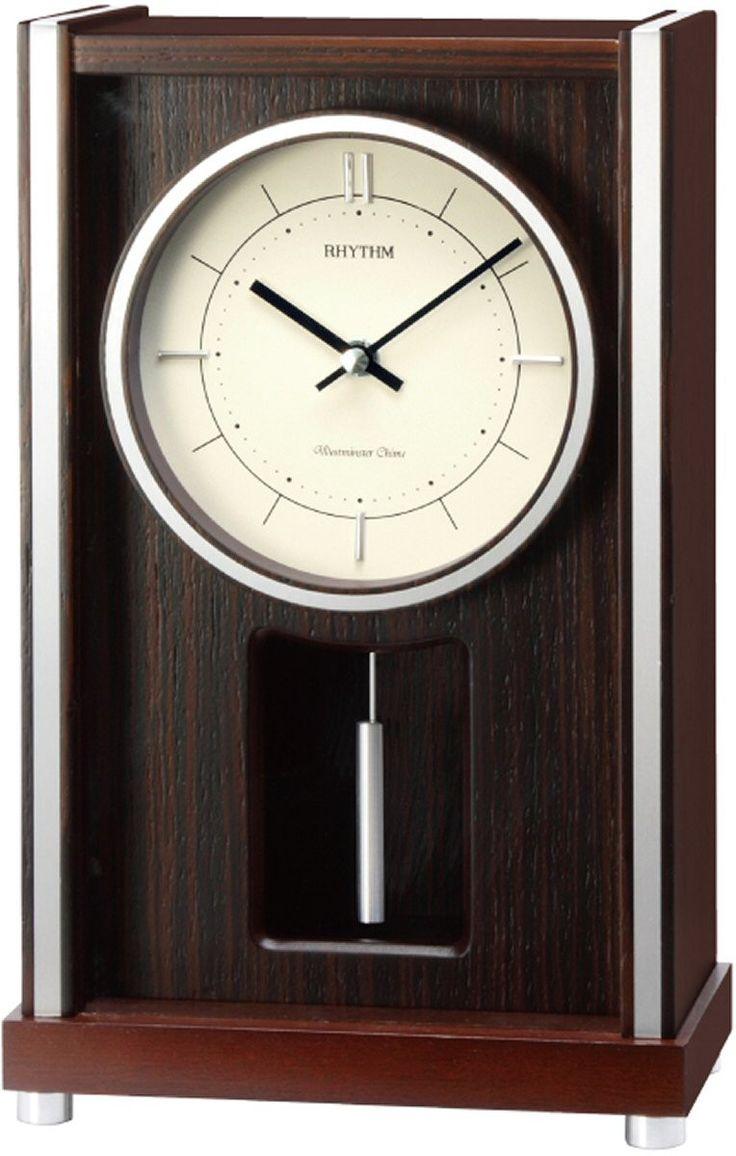 Best 25 rhythm clocks ideas on pinterest clock for kids kid rhythm clocks shop executive desk clocks lampsusa amipublicfo Images
