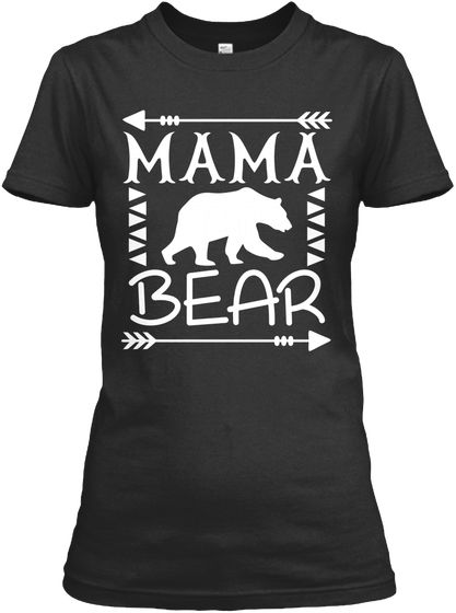 88eeb387 mama bear baseball tee mama bear shirt plus size mama bear papa bear and baby  bear shirts mama bear plaid shirt mama bear maternity shirt mama bear ...