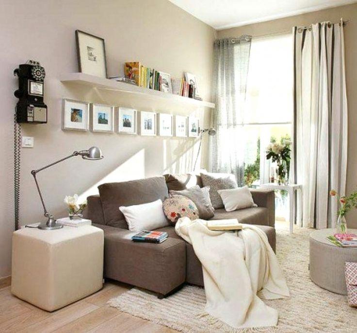 93 best Wohnwand images on Pinterest   Living room, Living room ...