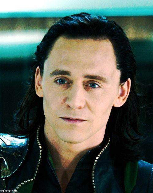Loki aka Tom Hiddleston | Books, Movies, & Shows OH And ...