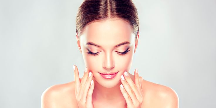 Hyaluronic Acid – the secret to a long & healthy life  Hyaluronic acid, sometimes referred to as 'the fountain of youth', is known to many of us as a 'hot' new ingredient in skin creams. What exactly is it, and does it have other benefits?