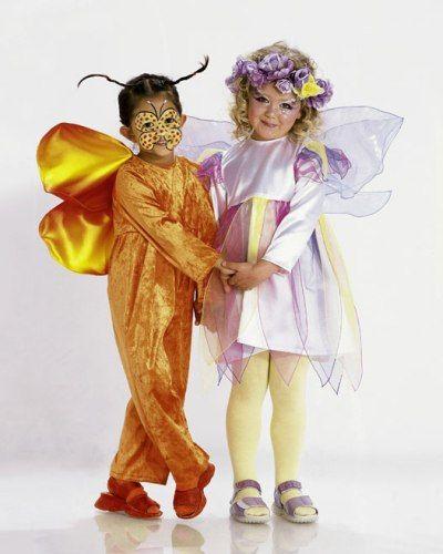 карнавальные костюмы, макияж | Записи в рубрике карнавальные костюмы, макияж | Дневник Мила_Лейднер : LiveInternet - Российский Сервис Онлайн-Дневников