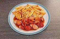 http://www.chefkoch.de/rezepte/842531189510408/Currywurst-Sauce.html