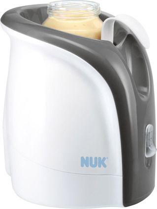 NUK Babykostwärmer Ultra Rapid » Babykostwärmer - Jetzt online kaufen | windeln.de