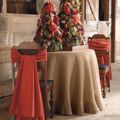 22f1091ac75b1c4447c7117709272a11  burlap tablecloth tablecloths