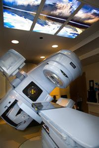 17 Best images about My JOB-Radiation Therapist on Pinterest ...