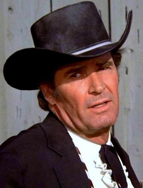 james garner... Maverick -  love this picture - he was one of my favorite actors...loved his westerns, comedies, and as he aged, his movies about life and all that comes with it...