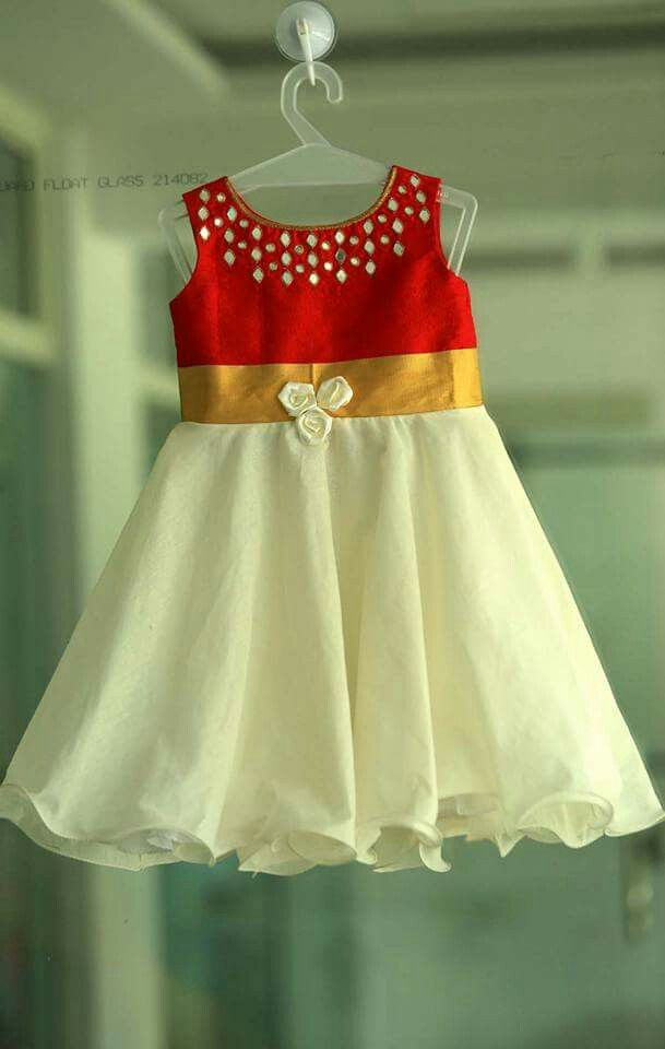 823c38844 Rashikaprajapat@gmail.com Baby Girl Frocks, Frocks For Girls, Baby Girl  Dresses