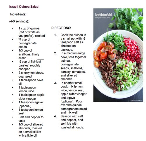 """PIN if you love trying new recipes!  The @Arbonne Detox """"Boot Camp"""" is free to join. Follow the link to get some great #vegan clean-eating recipes! #whatveganseat  To sign-up for the detox program, or to learn more e-mail me at paulaberg01@gmail.com  Arbonne's Detox Boot Camp   From Veg to Vegan  http://fromvegtovegan.com/post/85915270724/arbonnes-detox-boot-camp"""