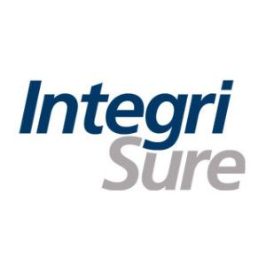 Integrisure Business insurance provides comprehensive cover for businesses of all sizes, in any sector, and they make a point of coming to many clients' business premises to conduct a full risk assessment if necessary.