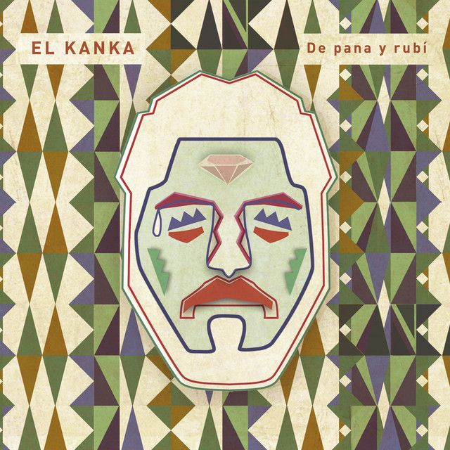 Me Gusta By El Kanka Was Added To My Discover Weekly Playlist On Spotify Pana Paño Artistas