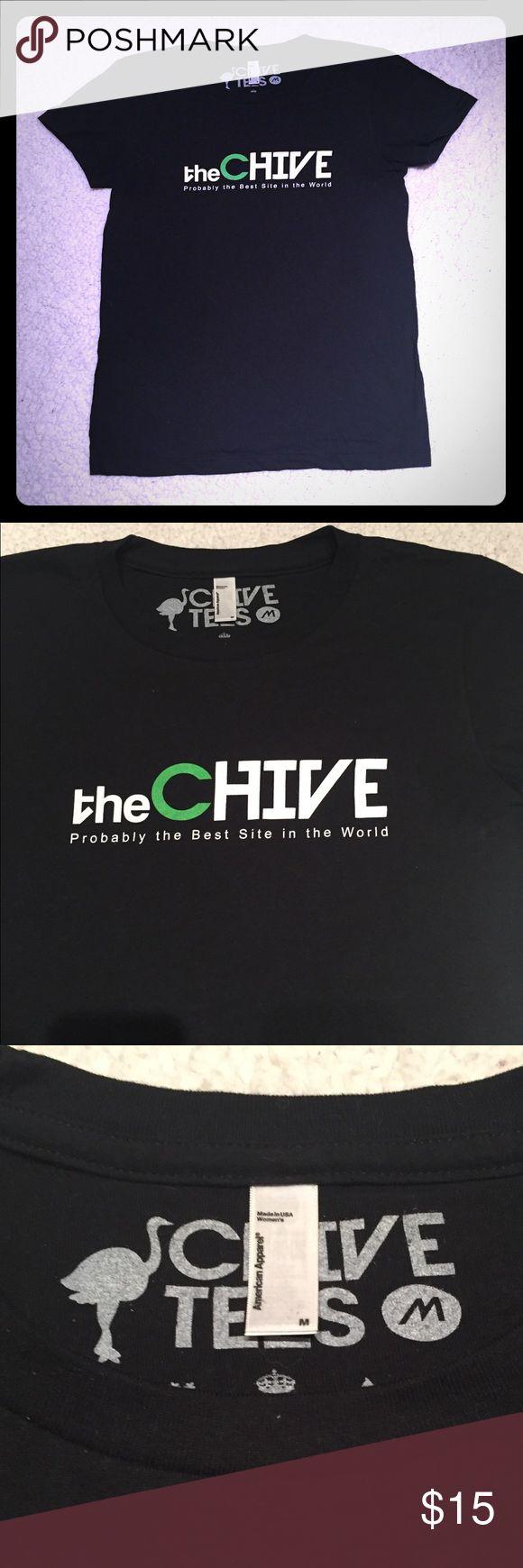 Best 25+ Chive shirt ideas on Pinterest | Pork and chive dumplings ...