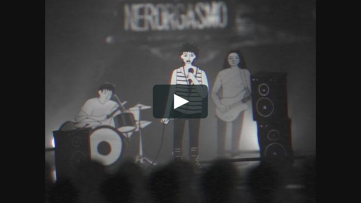 Manifesto Hardcore Punk Torinese é il primo cortometraggio ispirato, scritto e prodotto da Lahar Magazine e i suoi collaboratori. Regia: Leonardo Tessarolo Fotografia:…