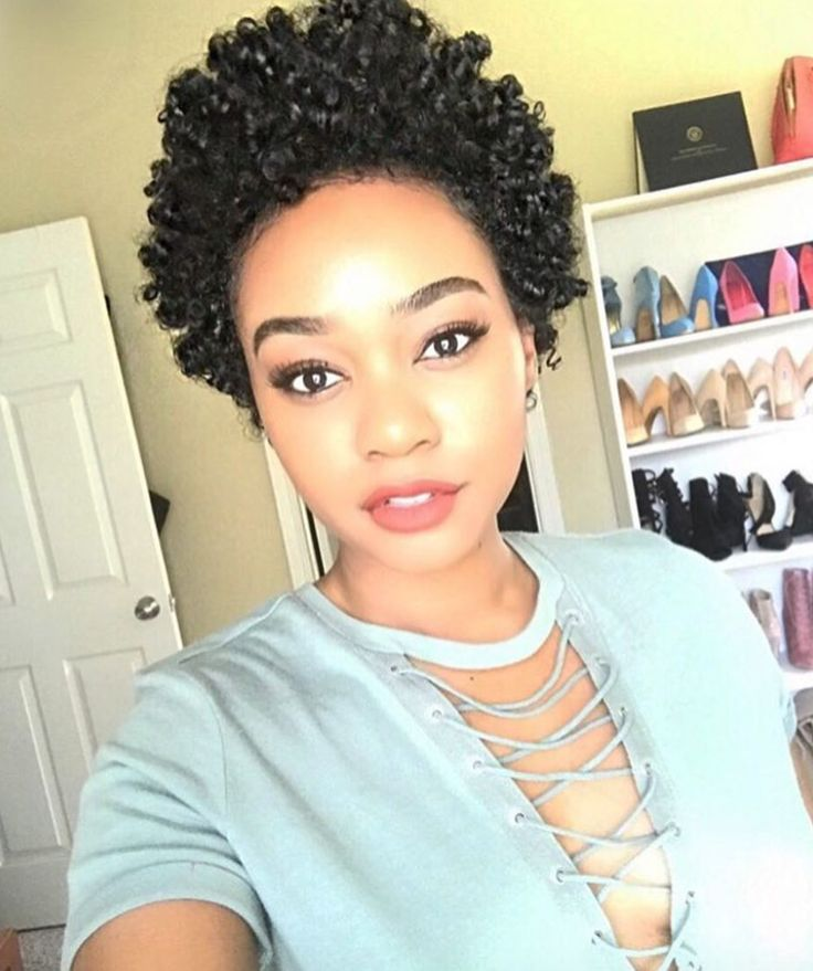 how to cut super curly hair