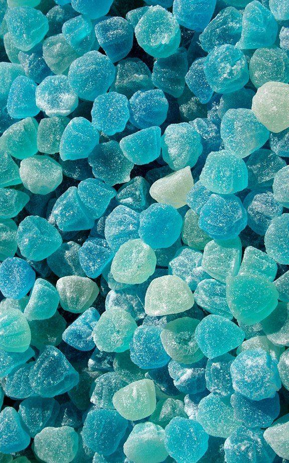 #jelly