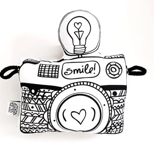 Die besten 25+ außergewöhnliches Spielzeug Ideen auf Pinterest - beste k chenmesser der welt