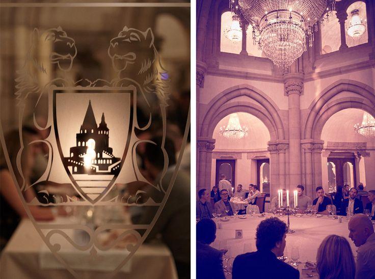 Esküvői Helyszínek / Hungarian wedding venues  Halászbástya étterem tapasztalatok   Szép helyszín,de esküvői szempontok nekem mások. Látogass,olvass és pinel! :) http://www.fotobese.com