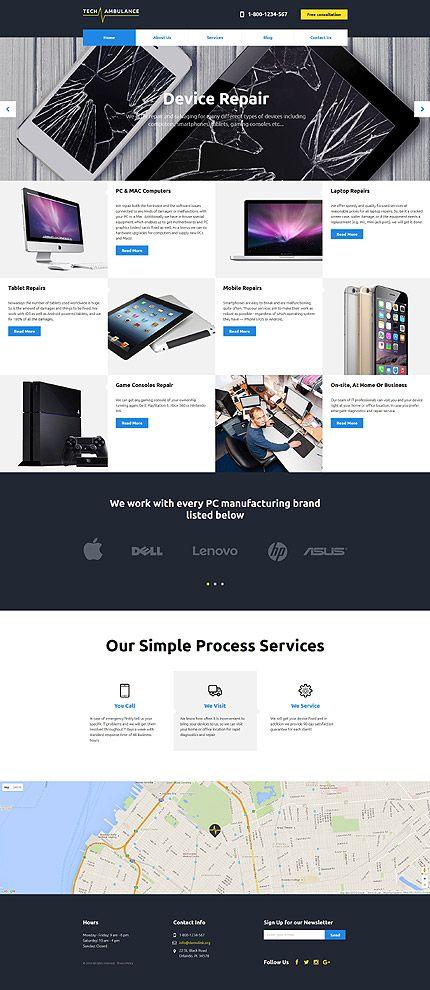 94 best Web Design images on Pinterest | Graph design, Advertising ...