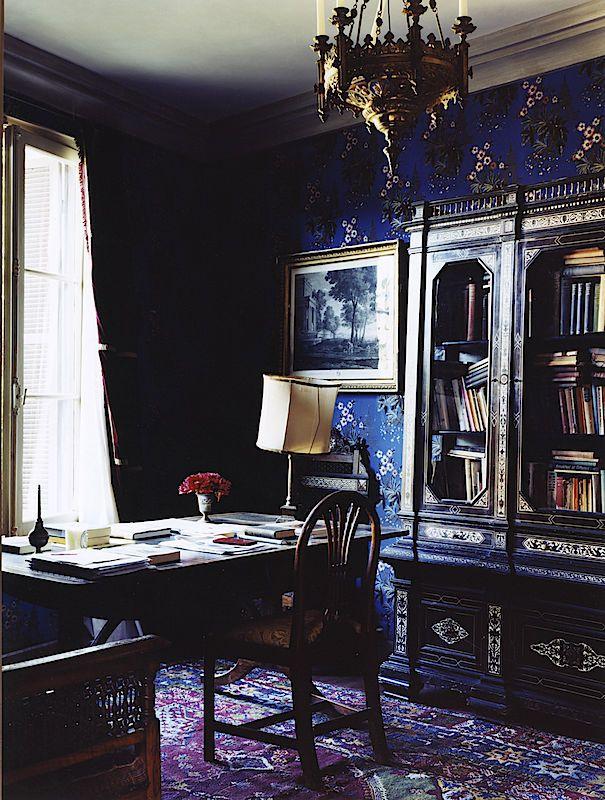 Gothic Interior Design Living Room: 17 Best Ideas About Gothic Interior On Pinterest