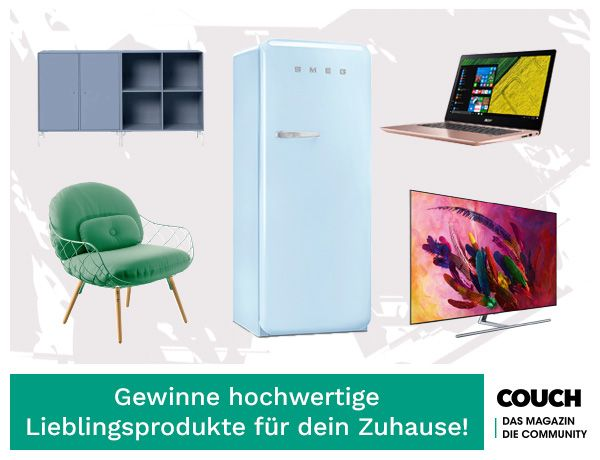 Neue Kollektion Die Schoner Wohnen Designfarben Schoner Wohnen Wohnen Schoner Wohnen Wohnung Einrichten Dekoration