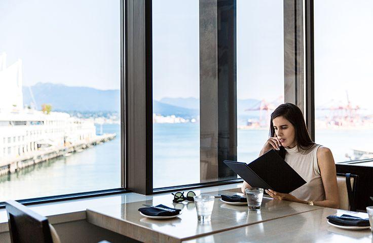 Meet Kit Melissa Araujo, Fashion Designer, Vancouver, BC