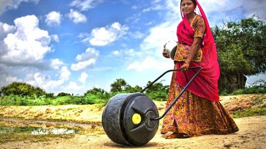 anadolu toprak damları için de var. loğlamak deniyor. her kış sonrası sanırım.  asian women and cave homes - Google'da Ara