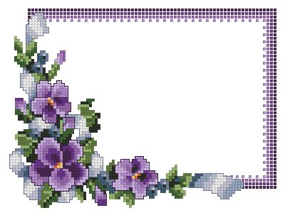 ~*Pixel Flowers*~                                                                                                                                                     More